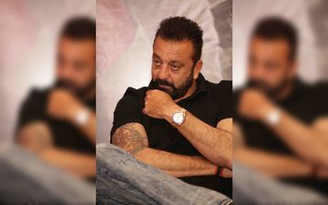Sanjay Dutt Diagnosed With Stage 4 Lung Cancer; From Nargis Dutt To Sanju Here's A Look At Dutt Family's History With Cancer