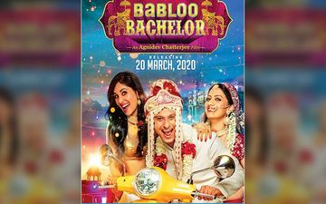 Babloo Bachelor: Director Agnidev Chatterjee's Next Film Stars Sharman Joshi, Pooja Chopra In Lead Role