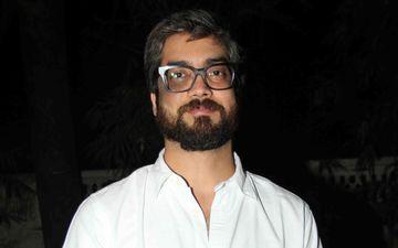 'बधाई हो' की शानदार कामयाबी के बाद अब इस फिल्म की तैयारी में जुटे डायरेक्टर अमित शर्मा