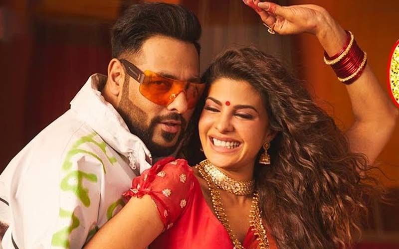 Genda Phool Copyright Row: Badshah Sends Out A Clarification Statement, After Being Accused Of Plagiarism; Asks Fans To Find Ratan Kahar