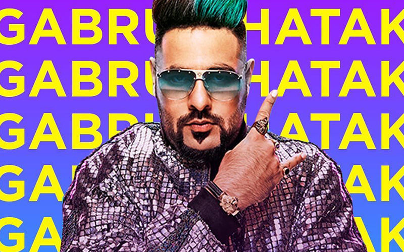 """Badshah Asks, """"Can You Talk To Your Parents About Sex?""""; Says Will Impart Sex Education To His Daughter"""