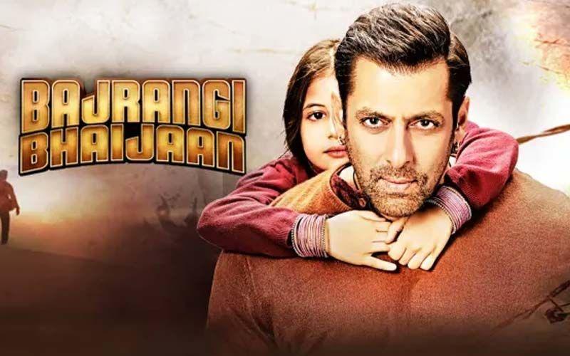 Bajrangi Bhaijaan Sequel Is Just An Idea, Says Writer K Vijayendra Prasad; To Direct A Film On Babri Demolition