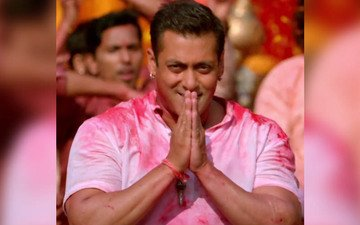 Bajrangi Bhaijaan Teaser Is Here!