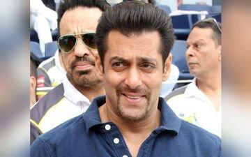 Salman Out For Honest Feedback On Bajrangi Bhaijaan
