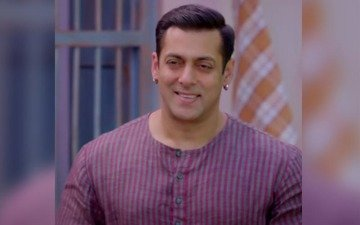 Bajrangi Bhaijaan Is A Hit With Bollywood Stars