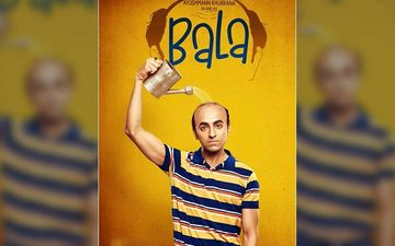 Bala: Director Pavel Shares Trailer Of His First Bollywood Film