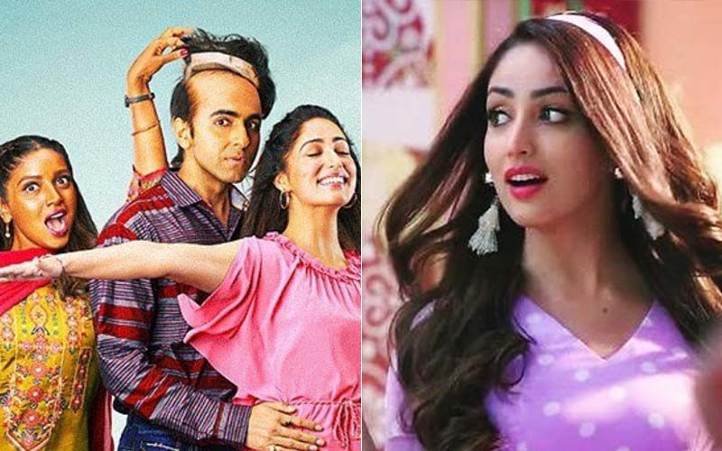 Bala Turns 1: Yami Gautam Reminisces About The Film's Journey As Ayushmann Khurrana- Bhumi Pednekar Starrer Completes One Year Of Its Release