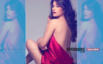 Bigg Boss 11: Bandagi Kalra Will Groove To HOT Bollywood Numbers