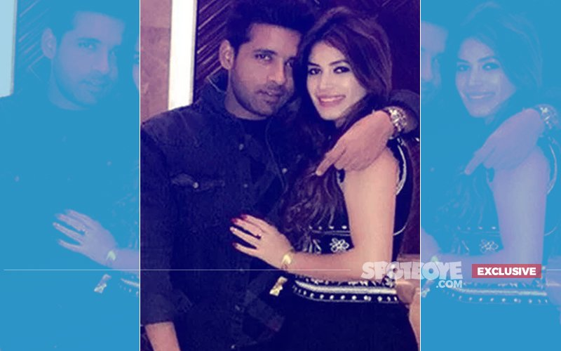 SHOCKING! Bigg Boss 11 Couple Bandgi Kalra & Puneesh Sharma KICKED OUT Of Their Mumbai Home