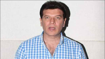 Aditya Pancholi Files For Anticipatory Bail In Connection To A Rape Case
