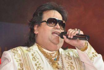 हॉलीवुड फिल्म में सुनाई देगा बप्पी लाहिड़ी का गाना, मार्वल स्टूडियो ने उन्हें किया अप्रोच
