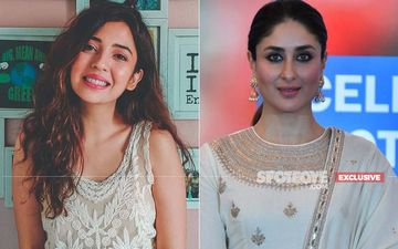 Mujhse Dosti Karoge Child Artiste Barkha Singh: 'A Lot Of Times People Still Do Refer To Me As The Young Kareena Kapoor'-EXCLUSIVE