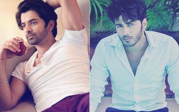 कुल्फी कुमार बाजेवाला: बरुन सोबती नहीं विक्रम सिंह चौहान बनेंगे रॉकस्टार