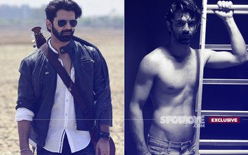 Barun Sobti On Being Absent From Social Media: I Lack The Ability To Handle Such Platforms