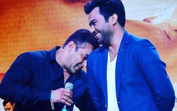 """Baseless And False,"" Bharat Director Ali Abbas Zafar On Fallout Rumours With Salman Khan"