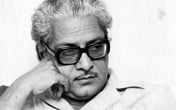 Choti Si Baat, Rajnigandha Director Basu Chatterjee Passes Away At The Age Of 93