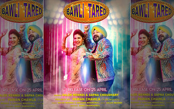 Bawli Tared: Daler Mehndi, Sapna Choudhary's New Song Will Be Out on April 25