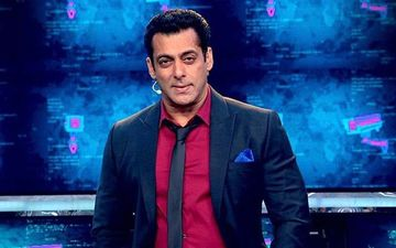 Bigg Boss 13: The Big Twist Of Salman Khan's Show REVEALED; Here's How The Contestants Shall Reach The Finale In The Fourth Week
