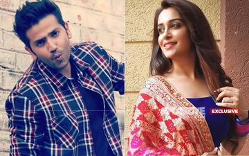 Bigg Boss 12 Enemies Dipika Kakar And Romil Chaudhary To Play Lovers In STAR Plus' Next