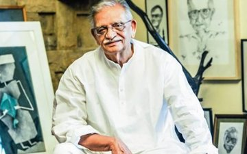 Birthday Special: 7 Films That Prove There's No One Like Gulzar