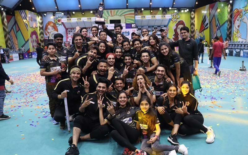 Karan Wahi-Led Team Delhi Dragons  Seize The Championship Title In The Glorious Season Finale Of BCL 4