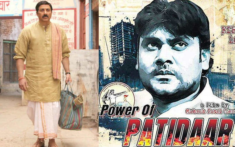 Censor Board gets tougher, Mohalla Assi and Power of Patidaar refused clearance