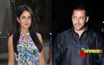 Katrina ready to meet Salman