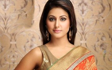 Hina Khan refuses to play saas, stalls on-screen son's wedding