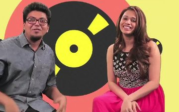 Shalmali Goes To School | Rhyme-time