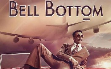 Bell Bottom: Akshay Kumar Meets Team Over Video Call For Final Narration at 6 AM; Director Says, 'Nothing Changes For Him'