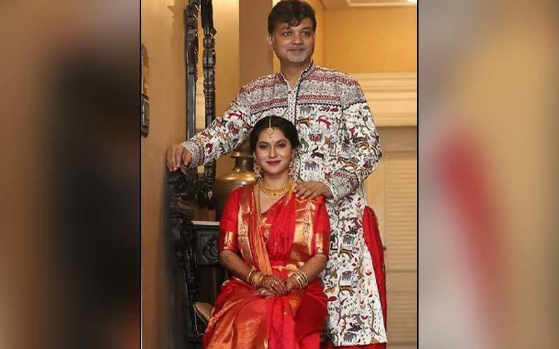 Rafiath Rashid Mithila Sings Song For Srijit Mukherji, Calls It 'Love In The Time Of Corona'