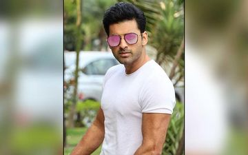 Ankush Hazara Spending Quality Time With His Family, Shares Video On Instagram