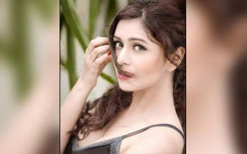Actress Ritabhari Chakraborty Lists 8 Good Things About Quarantine