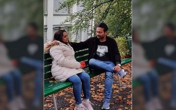 Birsa Dasgupta Shares Video Of His Switzerland Vacation On Instagram