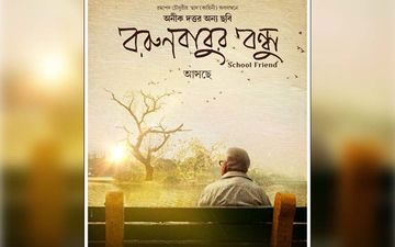 Borunbabur Bondhu: Arpita Chatterjee, Ritwick Chakraborty Starring Trailer To Be Released On This Date