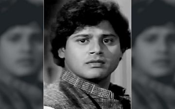 Veteran Actor And Former TMC MP Tapas Pal Passes Away At 61