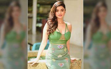 Protighat: Darshana Banik Bags Her Next Film Starring Soham Chakraborty And Priyanka Sarkar