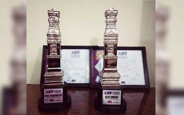 Aurangabad International Film Festival 2020: Atanu Ghosh's Binisutoy Bags Two Awards