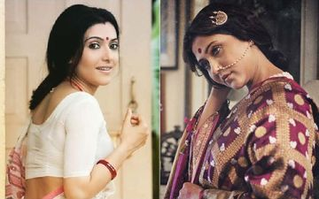 Guldasta: Here's Who Is Essaying Which Role In Arjunn Dutta's Film