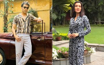 Abaar Bochhor Kuri Pore: Srimanta Sengupta's Next Film To Star Abir Chatterjee, Arpita