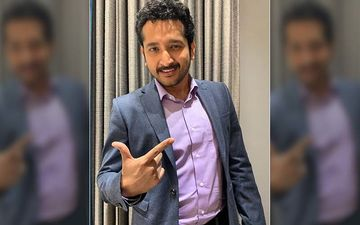 Kolkata Lockdown: Parambrata Chatterjee Hails State Government Decision; Urges People To Stay At Home