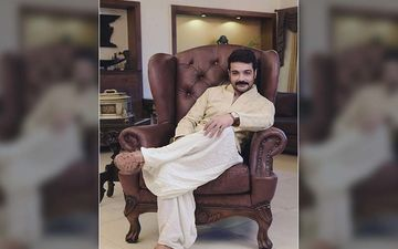 Prosenjit Chatterjee's Upcoming Movies That You Cannot Miss In 2020