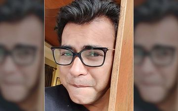 Actor Rudranil Ghosh Remembers His Struggle Days While Cooking In Kitchen