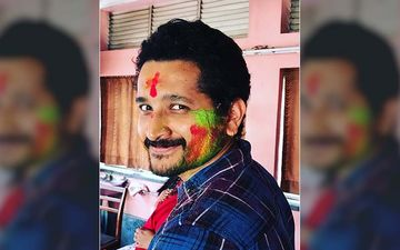 Actor Cum Director Parambrata Chatterjee Plays Guitar, Shares Video On Instagram