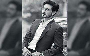 Feluda Pherot Actor Tota Roy Choudhury Shares His Fitness Mantra On Instagram