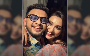 Do You Know Which Character From 'Money Heist' Mimi Chakraborty Wants To Marry?