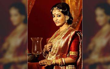 Raima Sen Shares Throwback Picture With Vidya Balan From The Film Parineeta