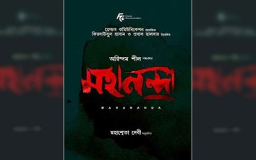 Mahananda: Check Out Who Plays What Role In Arindam Sil's Next Film