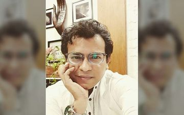 Rudranil Ghosh Turns Director, Shoot A Film 'Home' On His Mobile