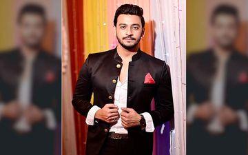 Actor Bonny Sengupta Got Injured While Working Out At Home